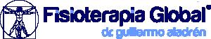 Clínica fisioterapia en Zaragoza | Dr. Guillermo Aladrén