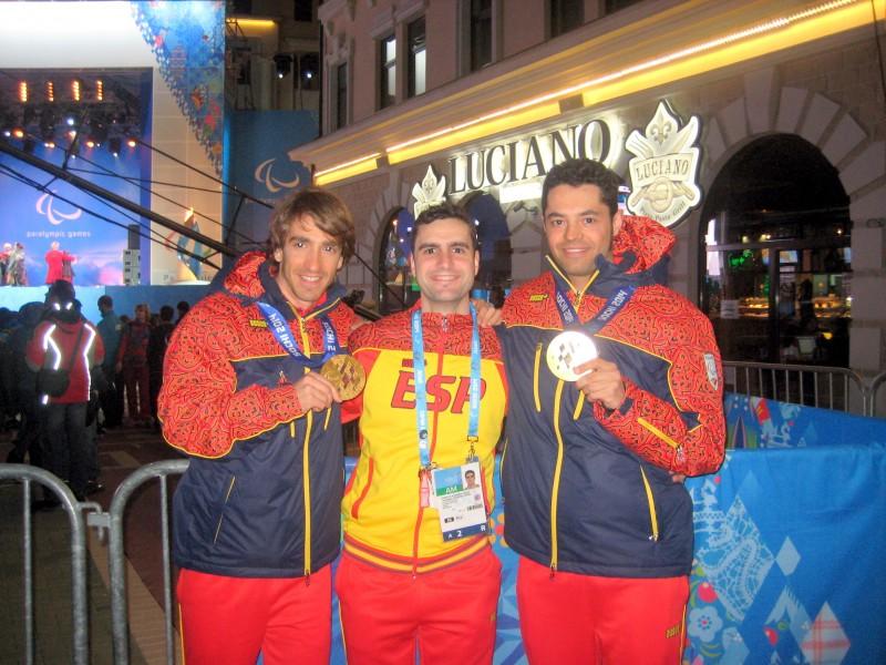 Guillermo-Aladren-deportistas-aragoneses-sochi-2014