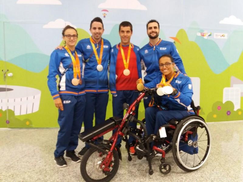 fisioterapia-global-equipo-paralimpicos-rio-2016