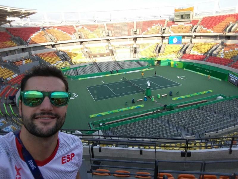 guillermo-aladren-juegos-rio-2016
