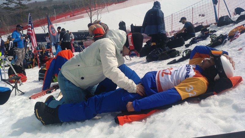 tratamiento-fisioterapico-pre-competicion-PyeongChang_2018