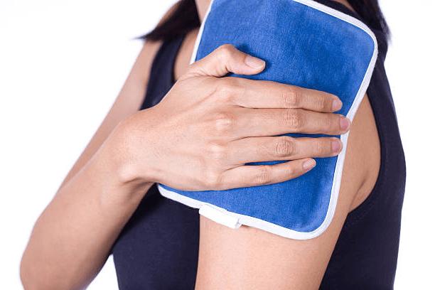 Crioterapia para adelgazar antes y despues